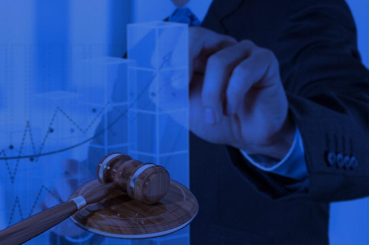 Профессиональная переподготовка «Контрактная система в сфере закупок товаров, работ и услуг» (ФЗ№44)