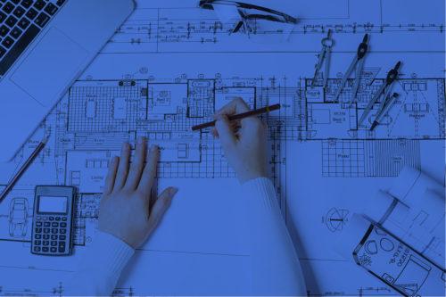 Повышение квалификации «Специалист в области планово-экономического обеспечения строительного производства»