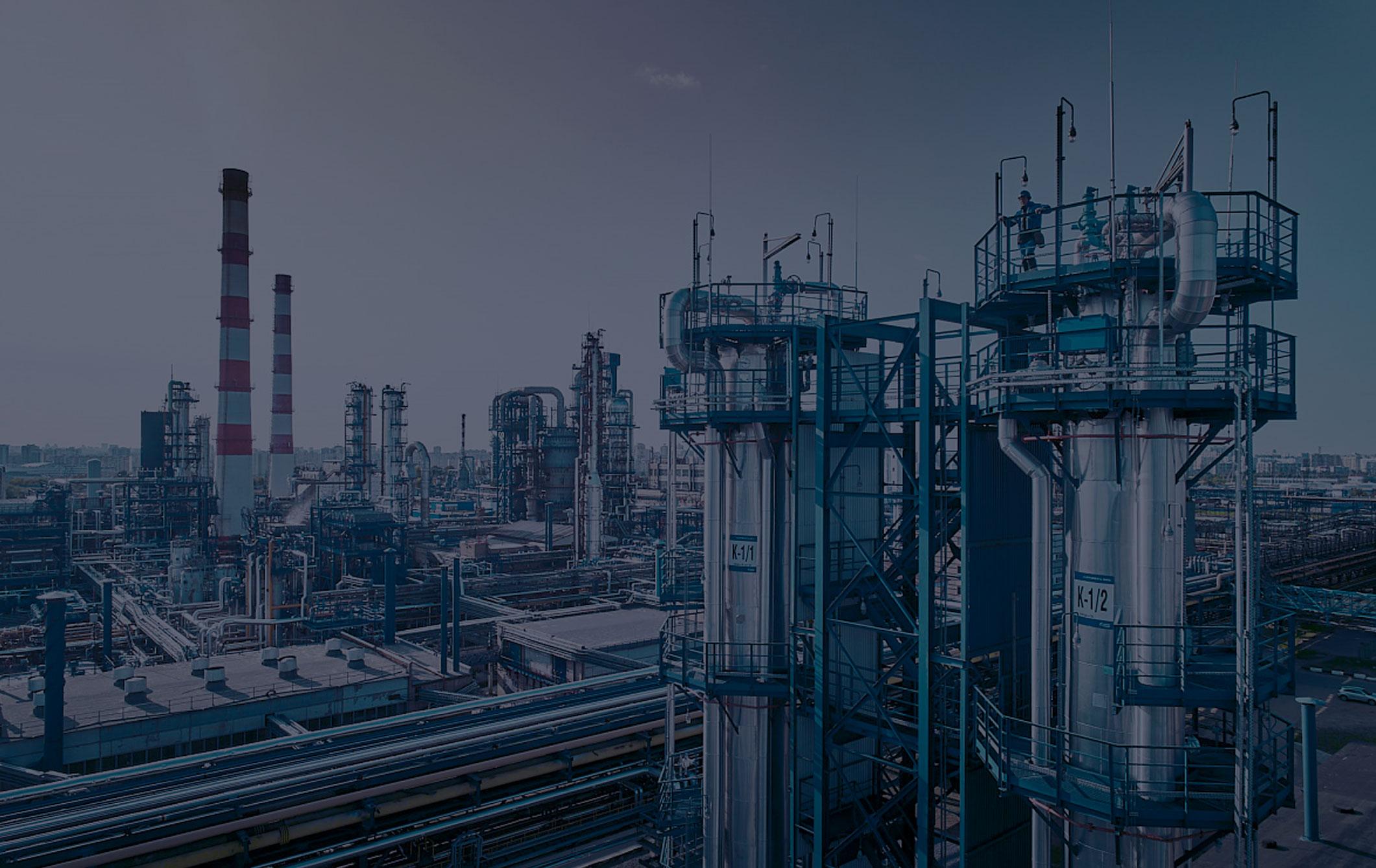Способы защиты и действия в условиях угрозы распространения на объекте (территории) токсичных химикатов, отравляющих веществ и патогенных биологических агентов (для работников объекта (территории)