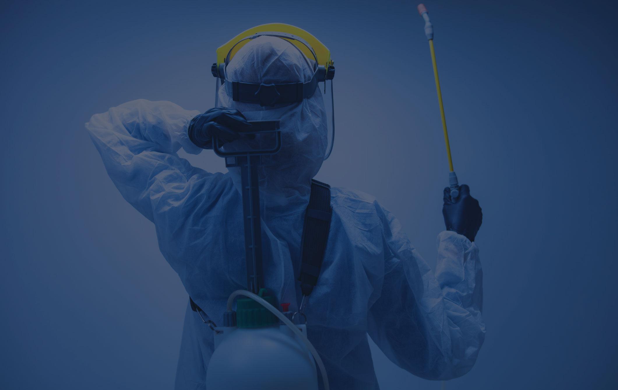 Безопасное обращение с пестицидами и агрохимикатами