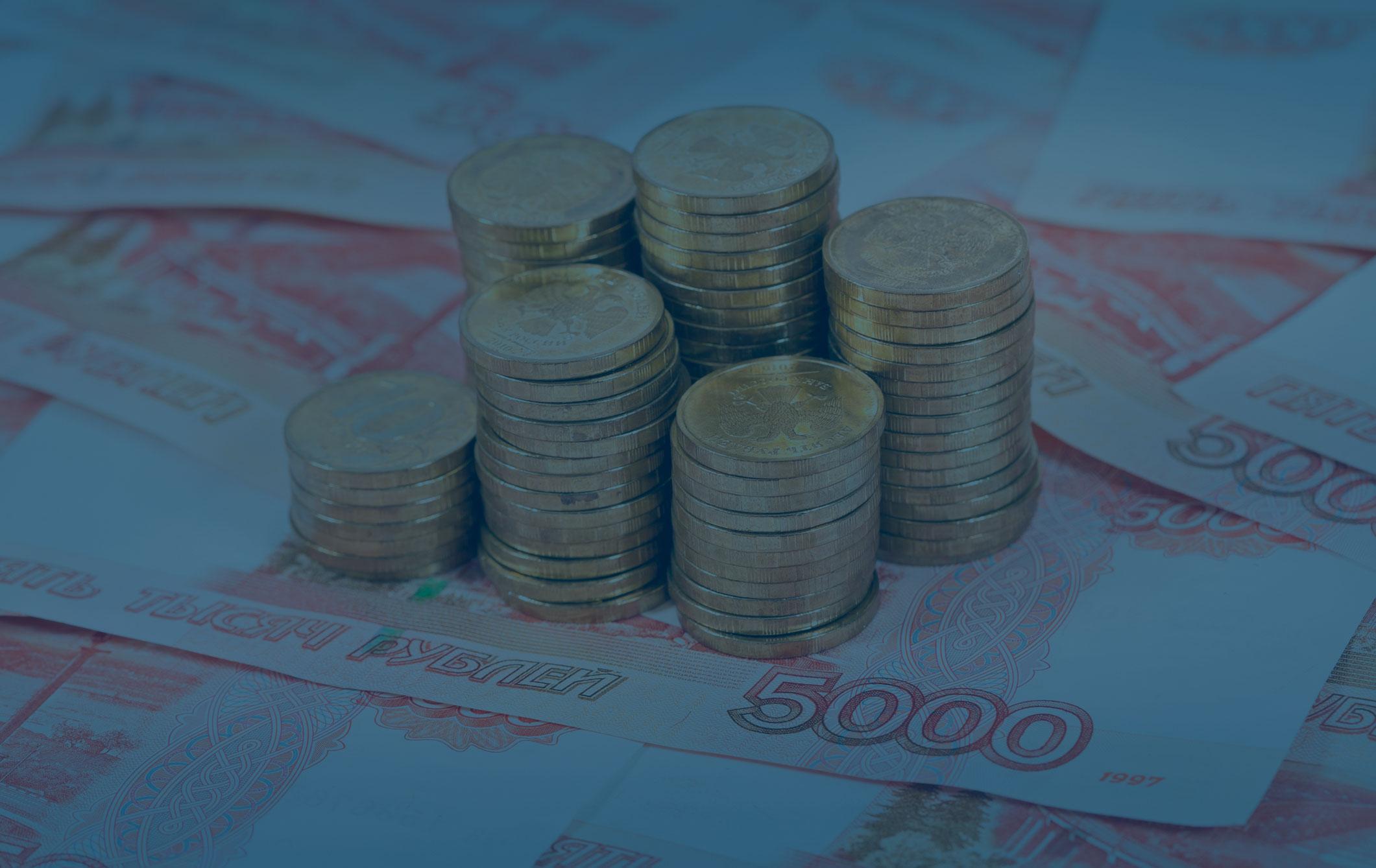 Внедрение элементов финансовой грамотности